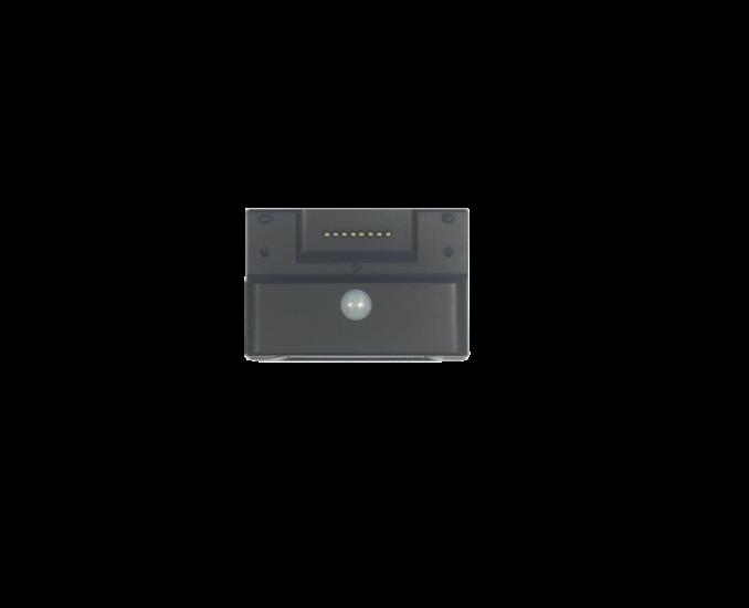 88301500 170 Motion Sensor s1800x