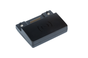 Product photo of NFC Module (A6)