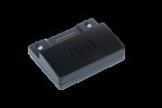 88001000 150 NFC Module A6 s1800x