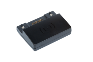 Product photo of NFC Module (A8)