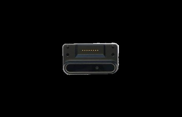 88001250 180 Pogo Camera 2 MP s600x