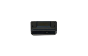 Product photo of Pogo Camera 2MP