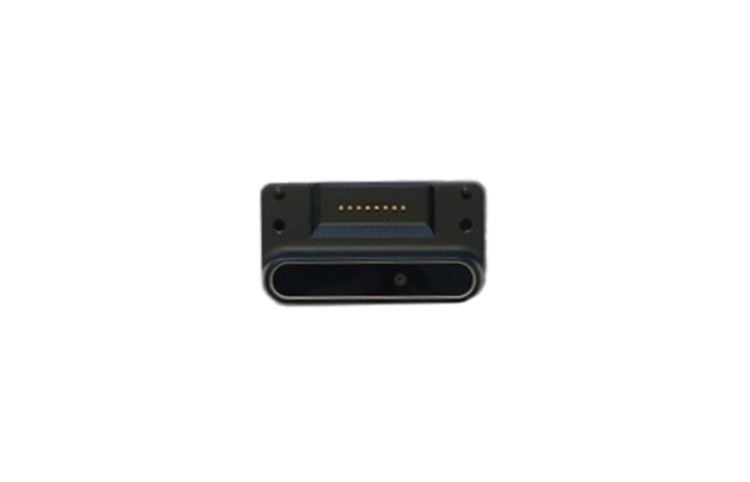 88001250 180 Pogo Camera 2 MP s1800x
