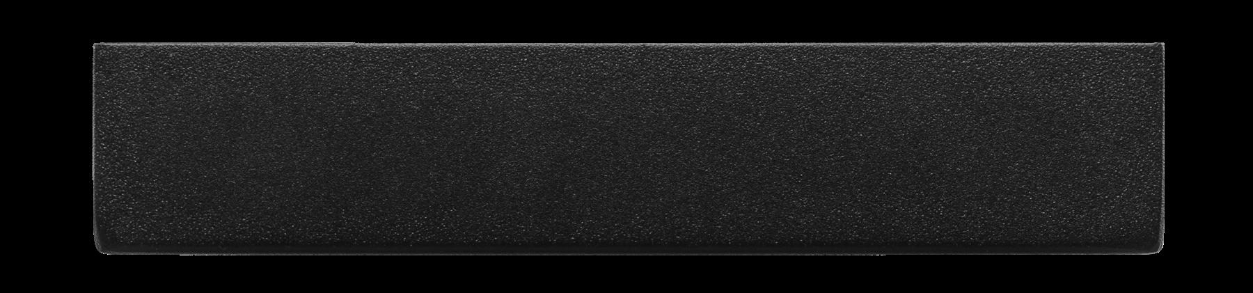 77202800 128 UW 28 side left s1800x