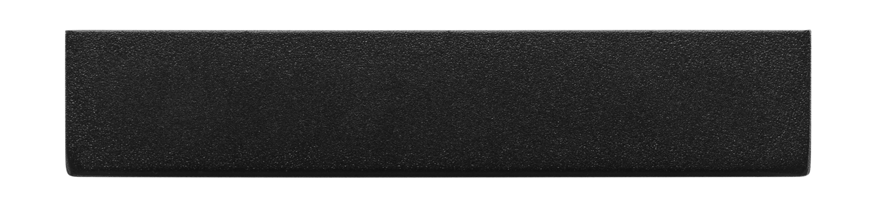 77202800 128 UW 28 side right s1800x