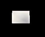 82778322 050 White Bezel Screen Cover s600x