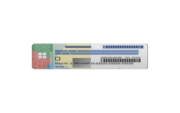 59001220 819 Windows 10 Io T Enterprise 2019 LTSC Entry s600x