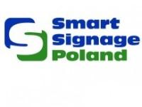 Smart Signage Poland Sp. z o.o. logo