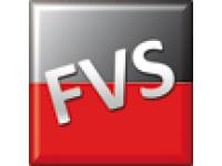 FVS logo
