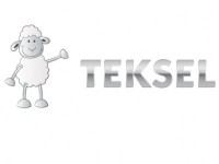 TEKSEL ProAV specialist logo