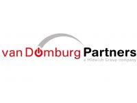 van Domburg Partners logo